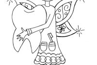 Dental Coloring Pages for Kids - 128 Best Hygi¨ne Dentaire Images On Pinterest Download