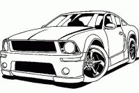 Coloring Pages Sports Cars - 30 Sports Car Coloring Pages Printable Free Printable Sports Printable