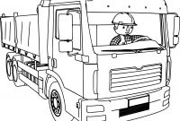 Truck Coloring Pages - 36 Free Coloring Page Maker Fernsehen Fernsehen Ausmalen to Print