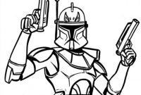 Star Wars Characters Coloring Pages - 6 Star Wars Characters Free Coloring Page Kids Movies and Pages Collection