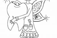 Teeth Coloring Pages - 69 Best Dental Coloring Pages Images On Pinterest Gallery