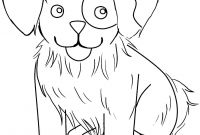 Coloring Pages Print - Alert Famous Printable Colouring Pages Animals Helpful Free Collection