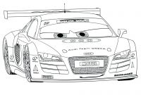 Cars 2 Coloring Pages - Amazing Coloring Pages Disney Cars Coloring Pages Cars Disney Junior Collection