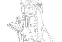 Final Fantasy Coloring Pages - attractive Final Fantasy Coloring Pages Resume Ideas Printable