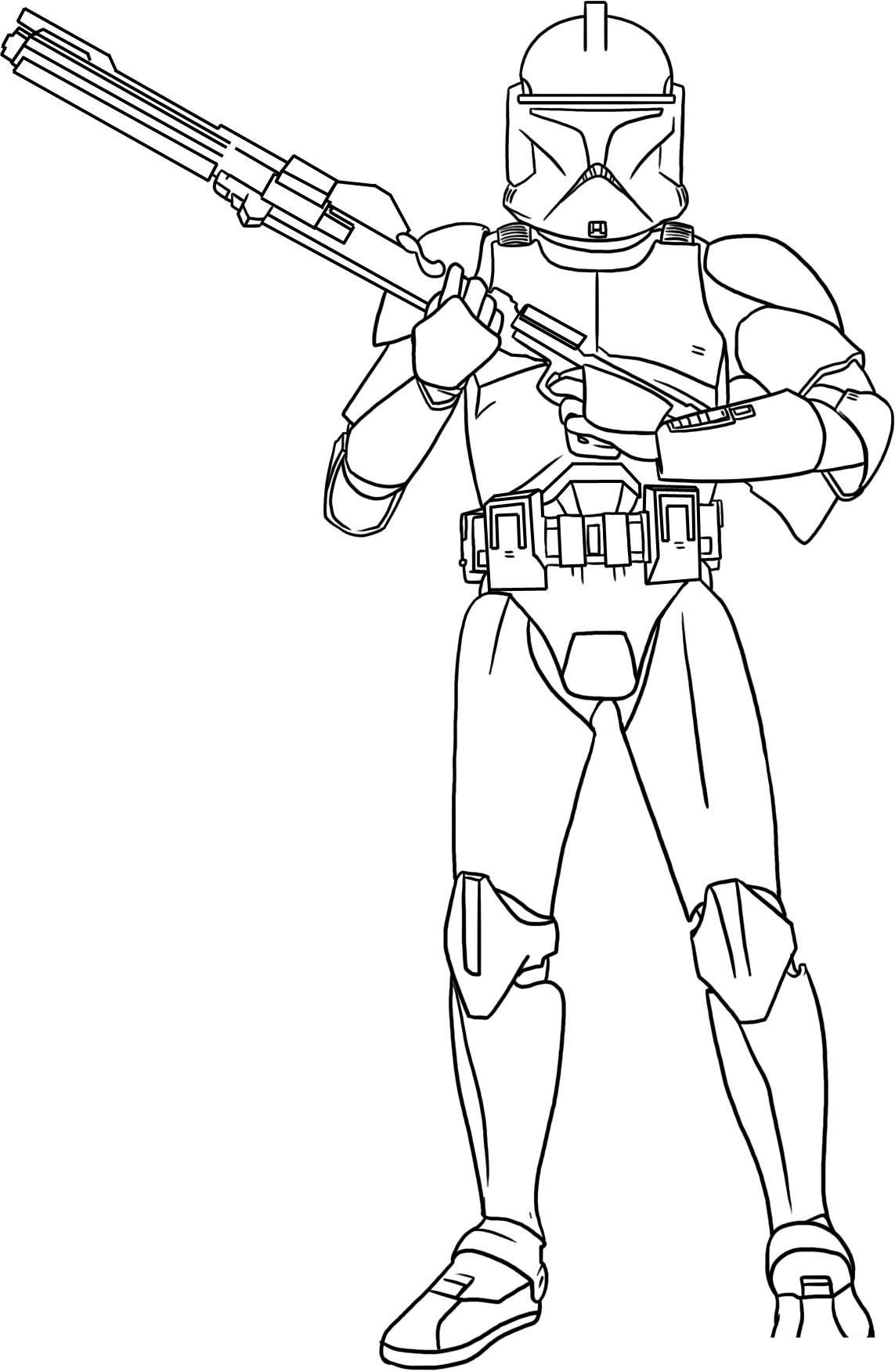 Ausmalbilder Robin Hood Disney : Star Wars The Force Awakens Coloring Pages Wecoloringpage