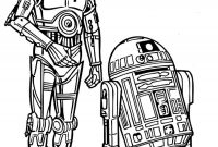 Star Wars the force Awakens Coloring Pages - Ausmalbilder Star Wars the Clone Wars Obi Wan Wonderful Star Wars to Print