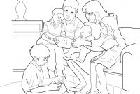 Baptism Coloring Pages - Baptism Coloring Pages Elegant Coloring Pages Puppies Coloring Pages to Print