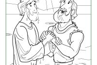 Baptism Coloring Pages - Baptism Colouring Sheets Coloring Pages for Kids Adult Printables Printable