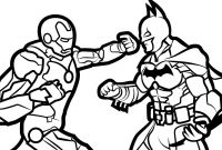 Batman Coloring Pages - Batman Color Pages and Robin In Action Free Coloring Page Kids Collection