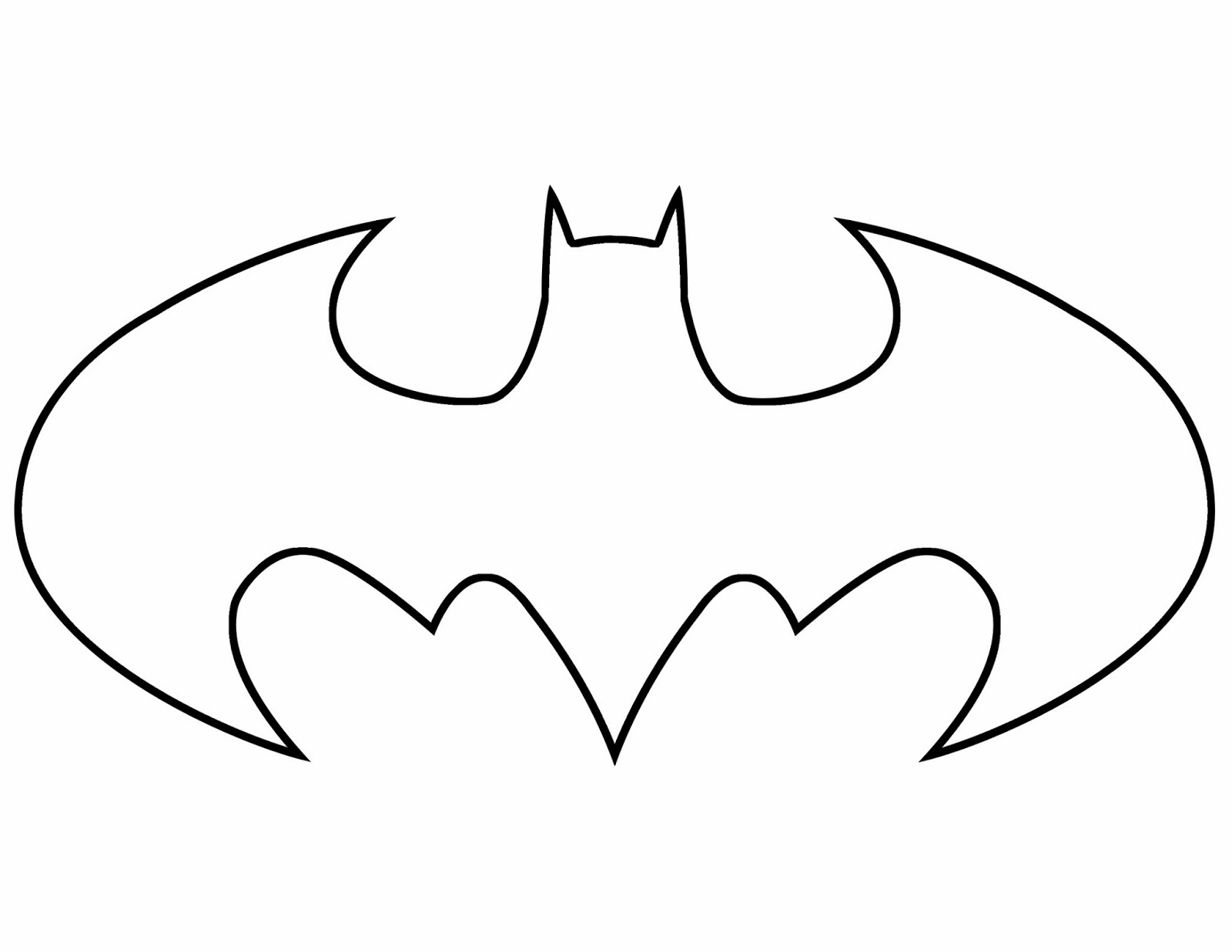 Batman Coloring Pages Coloringsuite Gallery Free Coloring Books ...