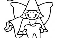Dental Coloring Pages for Kids - Beautiful Design Dental Coloring Pages Unique Dental Coloring Pages Gallery
