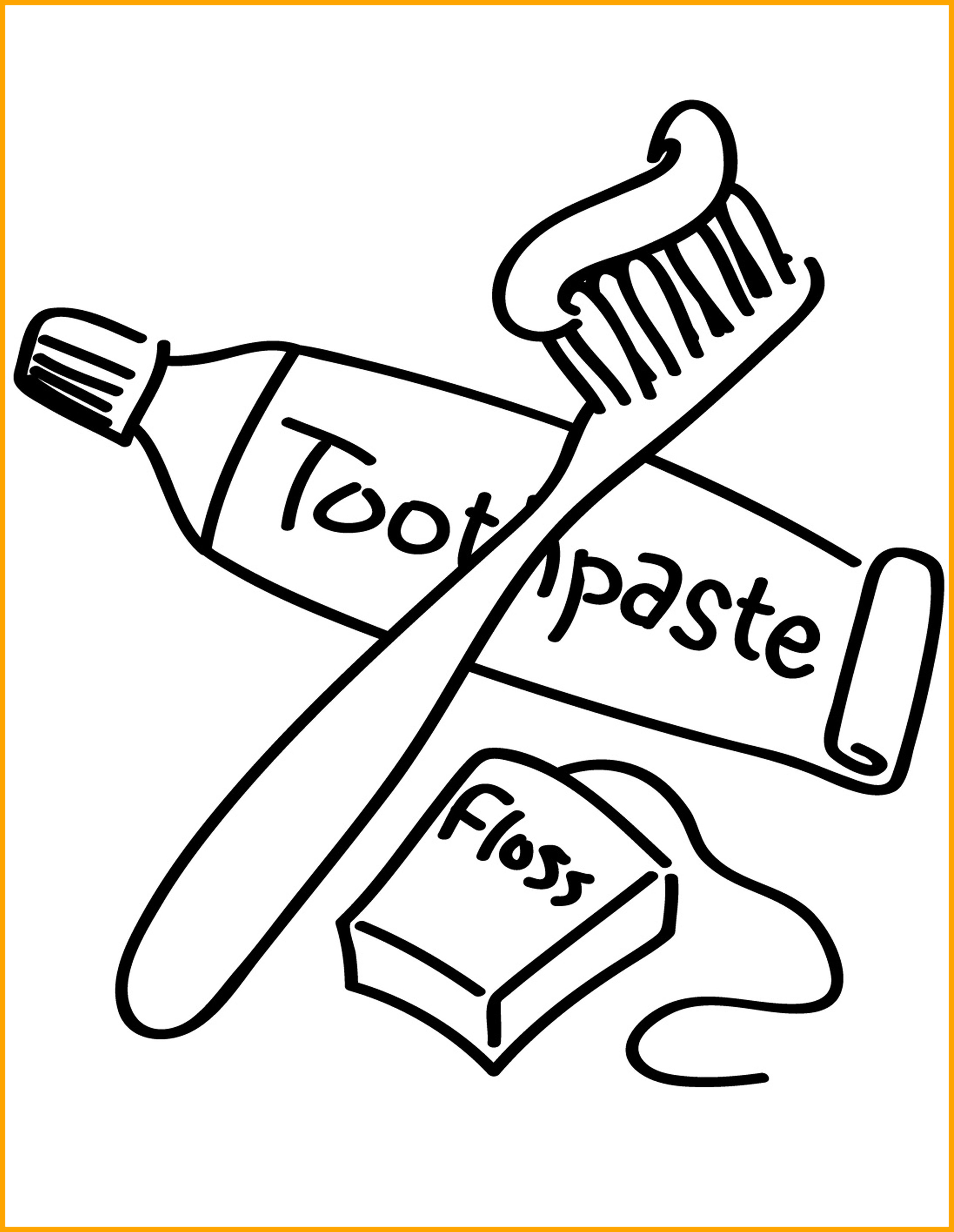 Best Dental Coloring Pages Printable for Kids Pics Concept and Trend Collection Of Coloring Pages tooth Coloring Pages Unique Happy Brush Dental Page Gallery