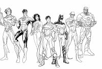Superheroes Printable Coloring Pages - Best solutions Print Out Coloring Pages Superheroes for Printable Download