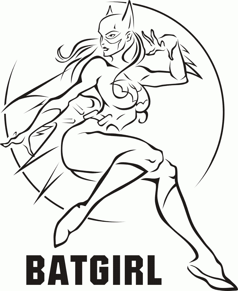 Best Superhero Printables Coloring Pages to Print Of Superheroes Printable Coloring Pages Gidiyedformapolitica Download