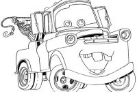 Cars 2 Coloring Pages - Cars 2 Coloring Pages Cars Coloring Pages 46 Disney Printables for to Print