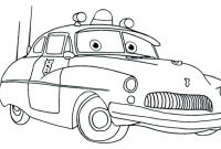 Cars 2 Coloring Pages - Cars Movie Coloring Pages Cars 2 Coloring Book Also Cars the Movie Gallery