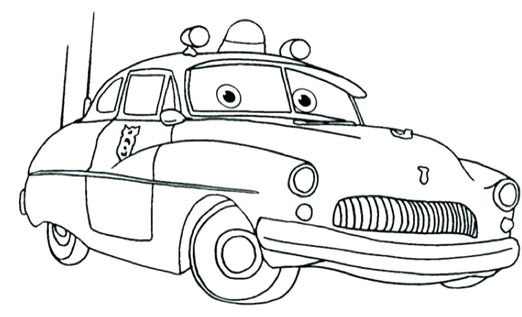 Cars Movie Coloring Pages 2 Book Also The Gallery
