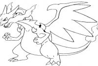 Pokemon Coloring Pages Charizard - Charmeleon Coloring Sheets Pokemon Pages Charizard Grig3 Download