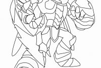 Free Clash Of Clans Coloring Pages - Clash Clans Coloring Pages Graph Free Printable Skylander Gallery