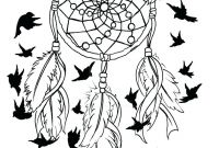 Breast Cancer Coloring Pages - Coloring Page Breast Cancer Coloring Pages Ribbon with Bird Tattoo Printable