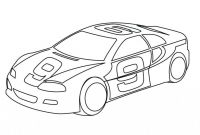 Coloring Pages Sports Cars - Coloring Page Coloring Pages Sports Sport Cars Day Coloring Pages Download