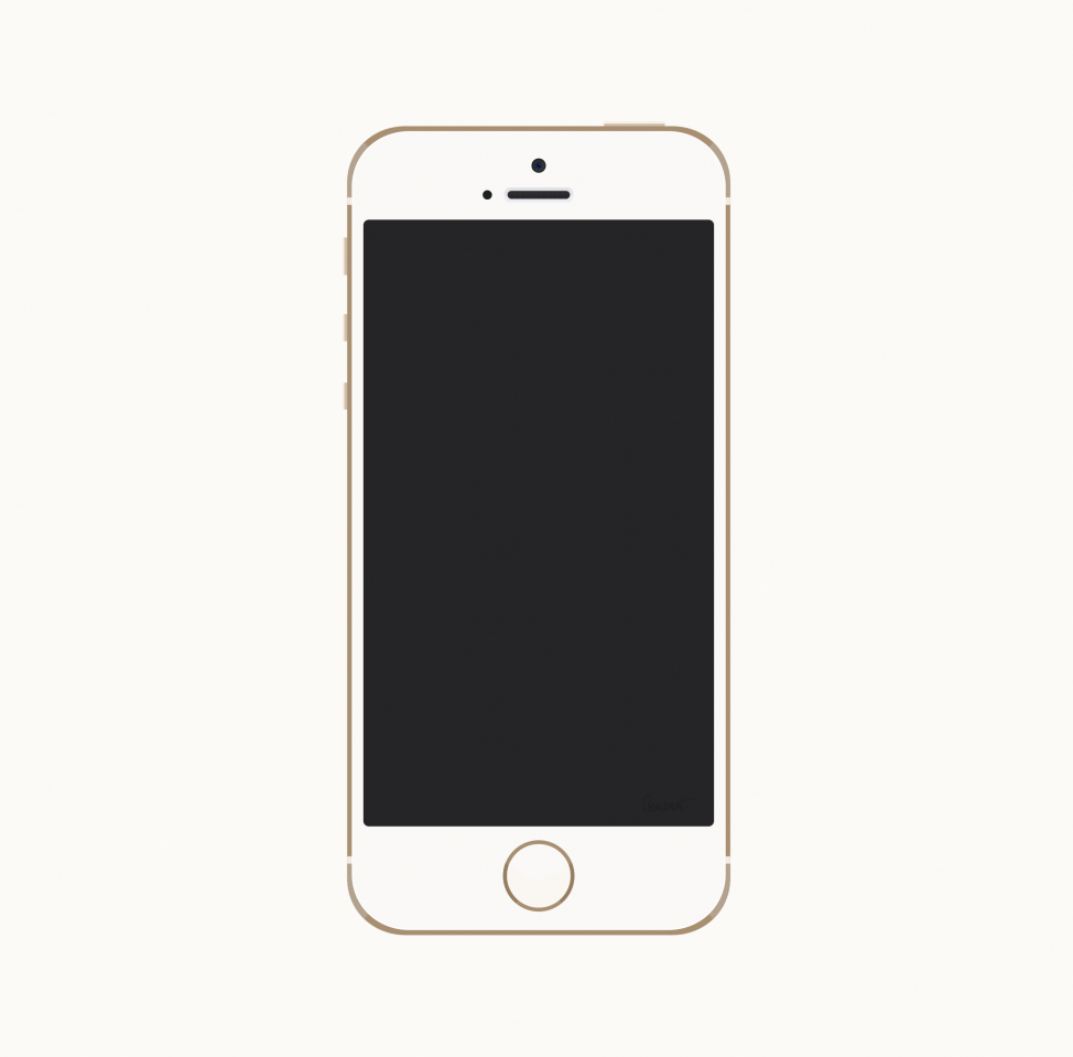 iPhone Coloring Pages - Coloring Pages attractive iPhone Page Bigrbaxmt New Ahmedmagdy Gallery