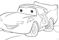 Cars 2 Coloring Pages - Coloring Pages Cars 2 Cars Coloring Pages Disney Pixar Cars Printable