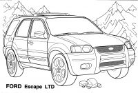 Coloring Pages Of Car - Coloring Pages Cars Best Cars Ice Colouring Pages – Logo and Collection