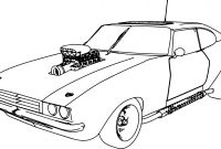 Coloring Pages Of Car - Coloring Pages Cars Coloring Pages Gallery