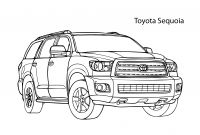 Coloring Pages Of Car - Coloring Pages Cars to Print Free Coloring Books to Print