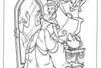 Walt Disney World Coloring Pages - Coloring Pages Disney Dr Odd Gallery