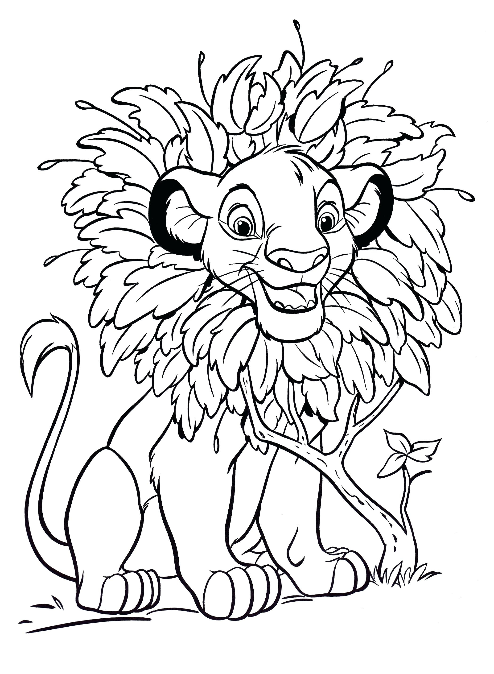 Coloring Pages Disney World Coloring Pages Its A Small Colouring Download Of Walt Disney Coloring Pages Marie Walt Disney Characters Download