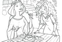 Walt Disney World Coloring Pages - Coloring Pages Disney World Coloring Pages Page Aurora Walt Sheets to Print