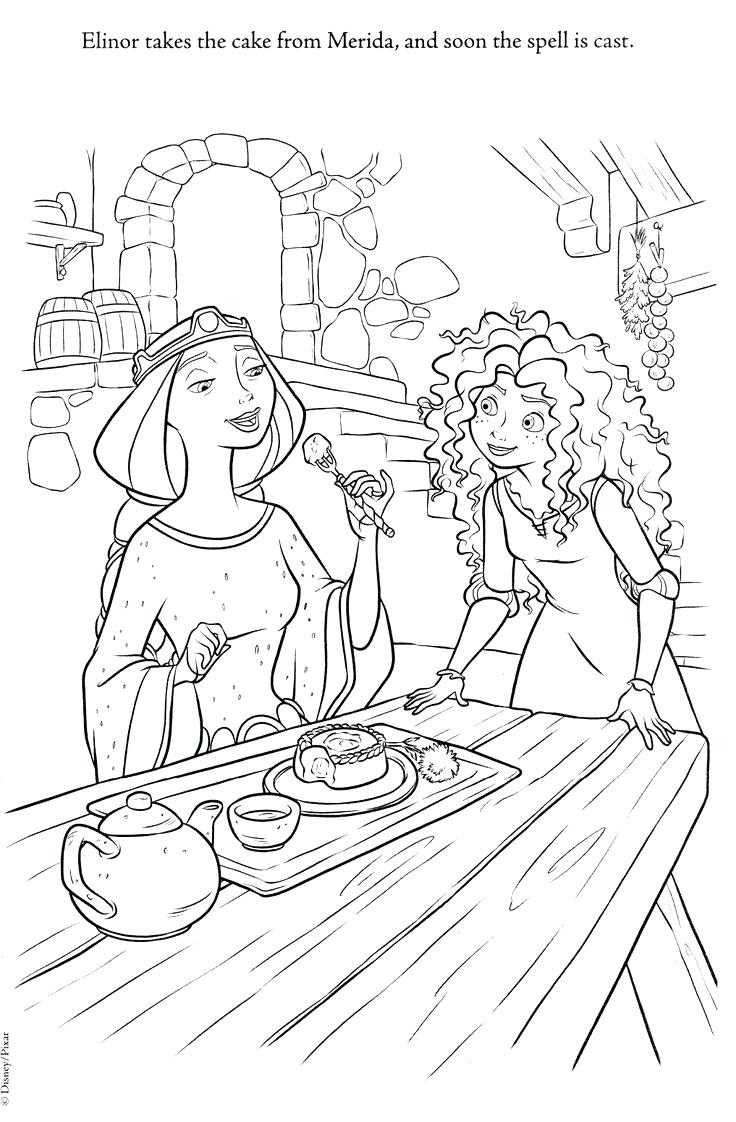 Coloring Pages Disney World Coloring Pages Page Aurora Walt Sheets to Print Of Walt Disney Coloring Pages Marie Walt Disney Characters Download