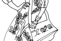Monster High Coloring Pages that You Can Print - Coloring Pages for Girls Ever after High Download Kids Breathtaking to Print