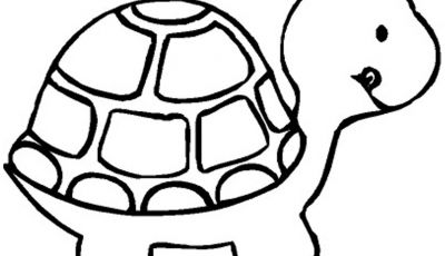 Pre Kinder Coloring Pages - Coloring Pages for Kindergarten Coloring Pages to Print