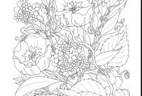 Complicated Coloring Pages to Print - Coloring Pages Plicated Coloring Pages Awesome Printable Adult Download
