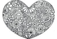 Complicated Coloring Pages to Print - Coloring Pages Plicated Coloring Pages for Girls to Pretty Page Download