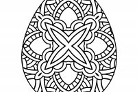 Coloring Easter Pages to Print - Coloring Pages Print Adult Picaso Style Drawing Coloring Pages Download