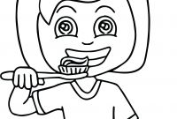 Pediatric Dental Coloring Pages - Coloring Pages tooth Coloring Pages Unique Happy Brush Dental Page Gallery