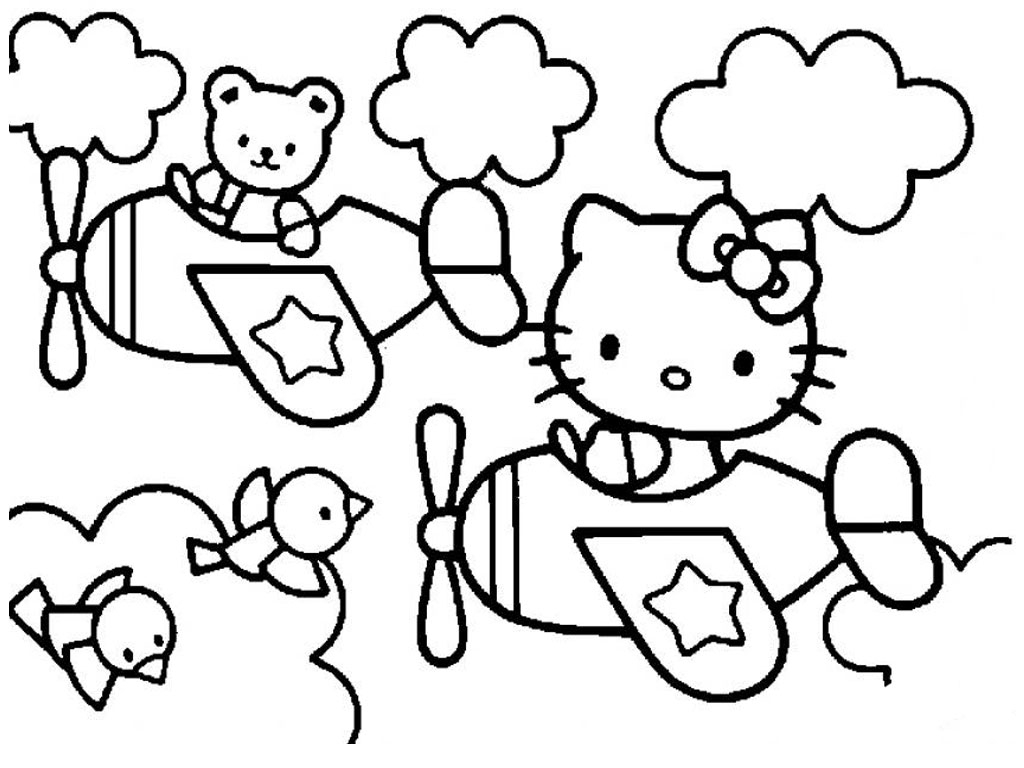 Colouring Book For Child Pdf Coloring Kidsle Toddlers Preschool Printable Of Pages Best Shocking