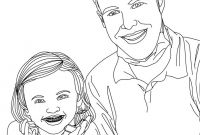 Dentist Coloring Pages for Kids - Dentist Coloring In Coloring Pages Hellokids Gallery