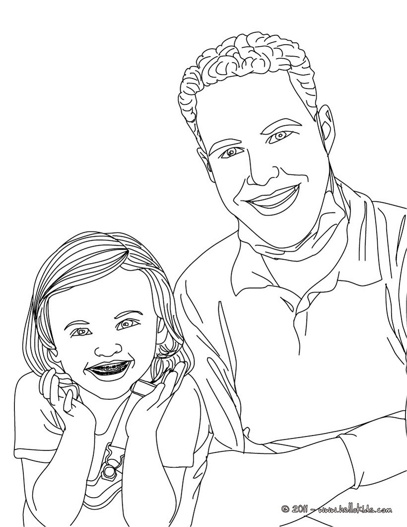 Dentist Coloring In Coloring Pages Hellokids Gallery Of Teeth Coloring Pages Preschool Gallery