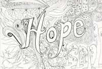 Complicated Coloring Pages to Print - Difficult Coloring Pages Coloring Pages Gallery