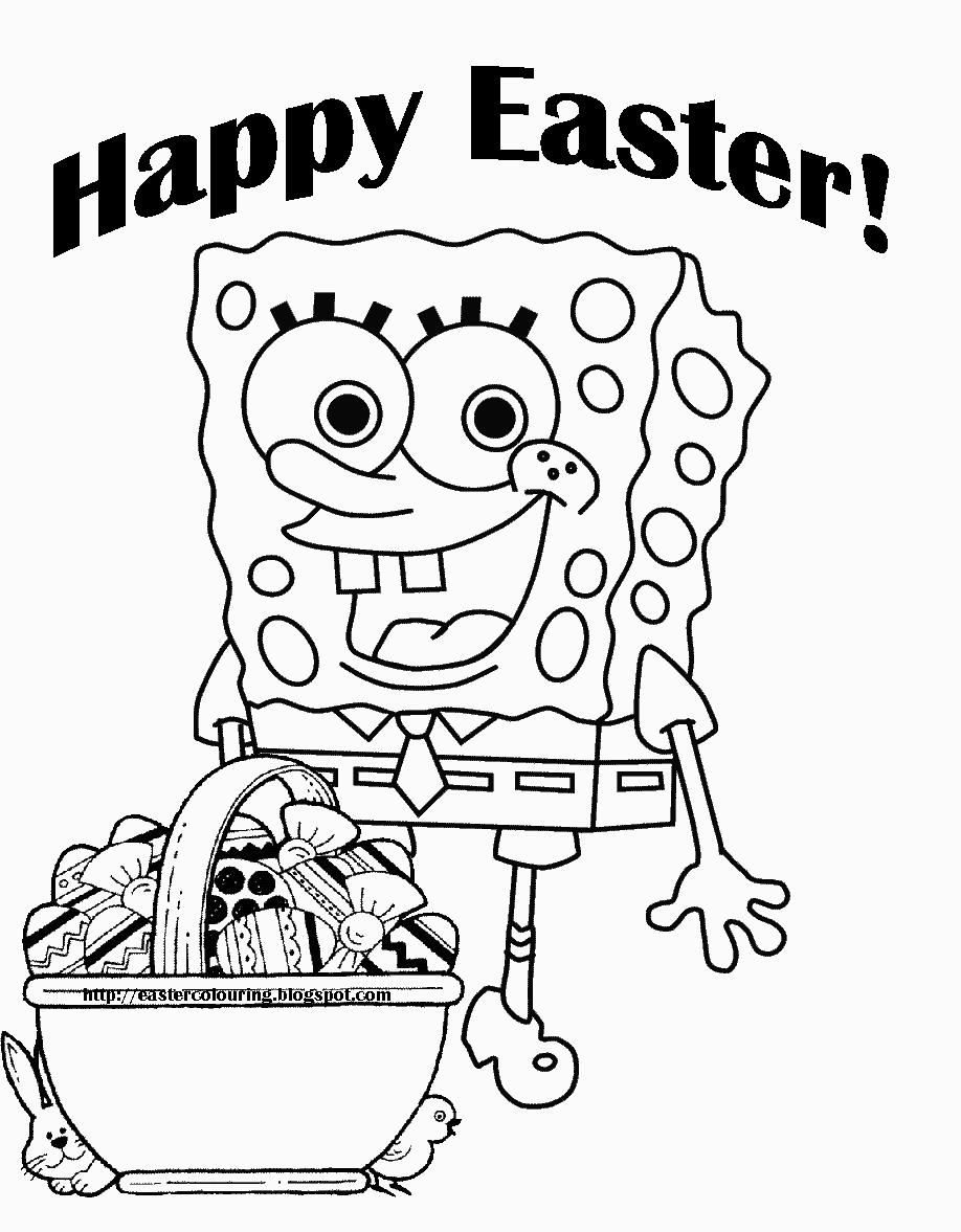 Disney Easter Coloring Pages Happy For Kids Collection Of Free