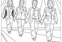 Hillary Clinton Coloring Pages - Enchanting Trump Coloring Pages Frieze Printable Coloring Pages Gallery