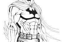 Batman Coloring Pages - Excellent Ideas Lego Batman Coloring Pages Spiderman and Book Gallery