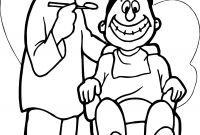 Pediatric Dental Coloring Pages - Fine Milkshake Coloring Pages Mold Ways to Use Coloring Pages Download