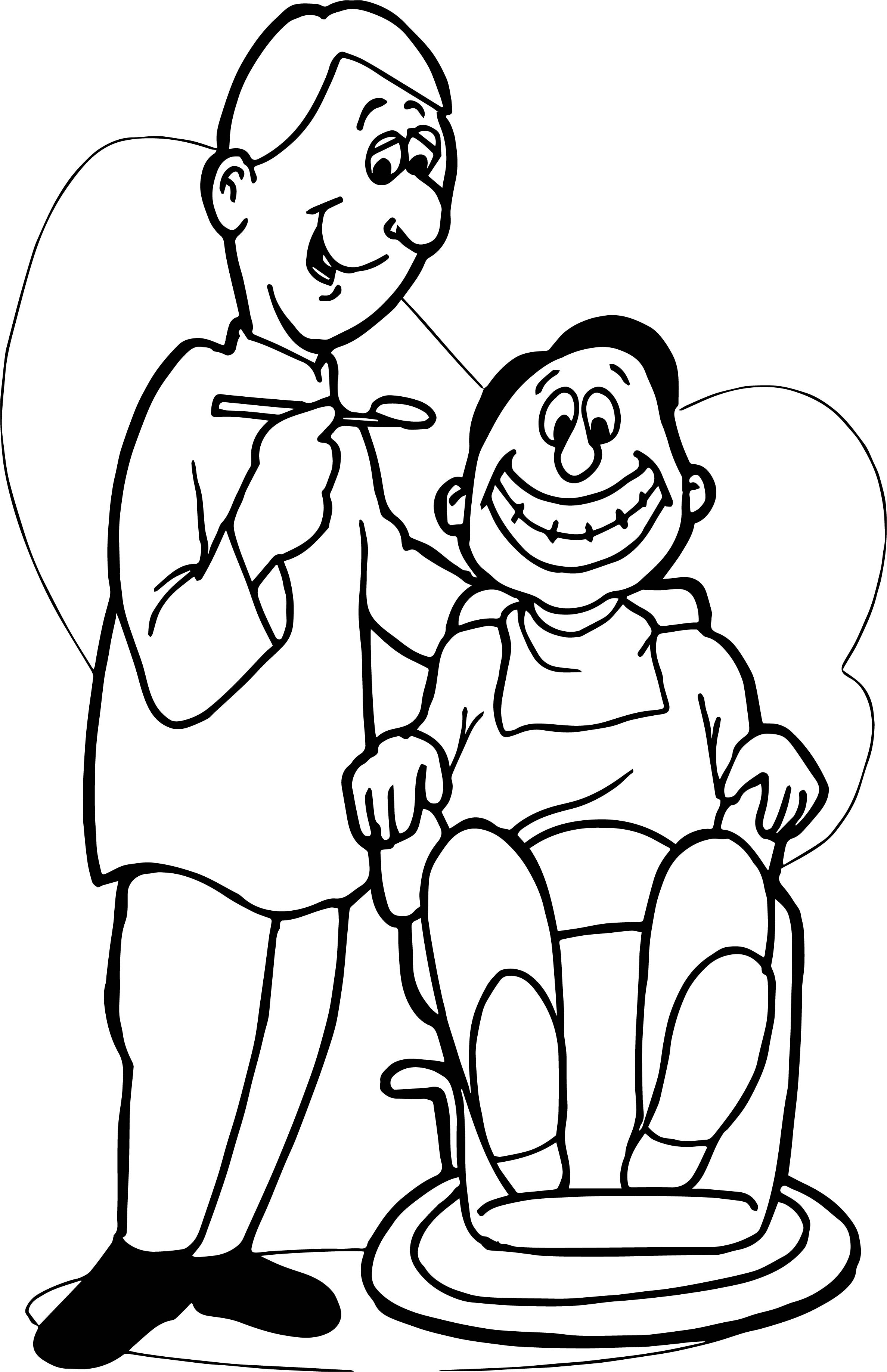 Fine Milkshake Coloring Pages Mold Ways to Use Coloring Pages Download Of Coloring Pages tooth Coloring Pages Unique Happy Brush Dental Page Gallery