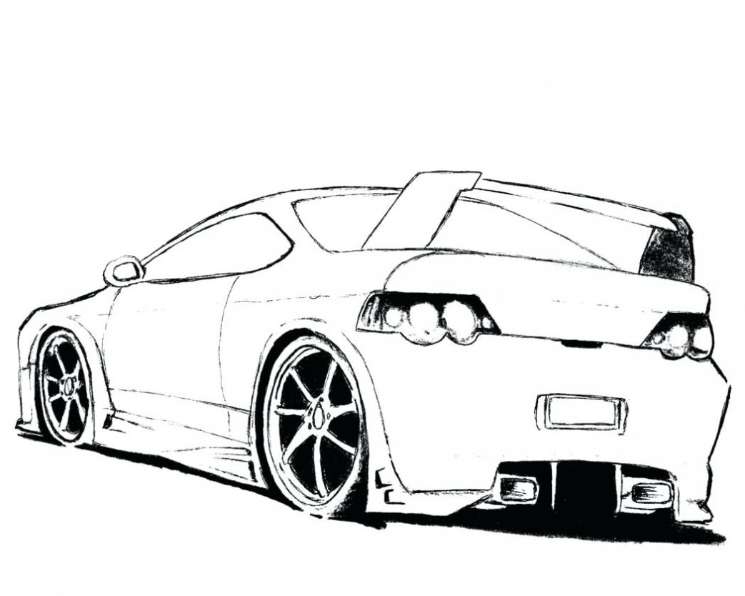 Coloring Pages Of ford Mustangs - ford Mustang Gt500 Coloring Pages Appealing Page Full Size Download